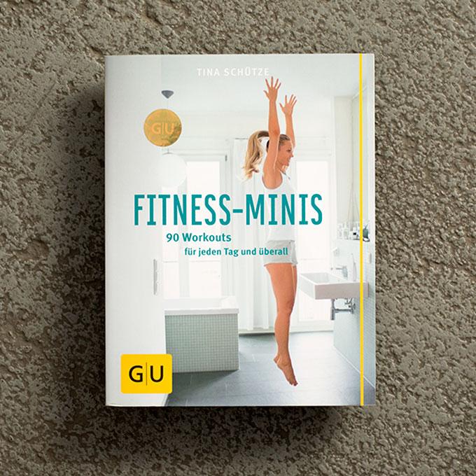 tina-schuetze-fitness-minis