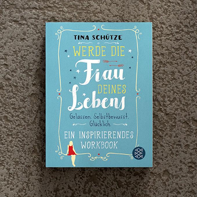 tina-schuetze-frau-des-lebens