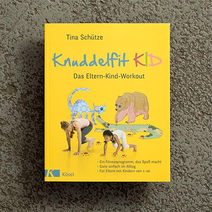 tina-schuetze-knuddelfit-kid